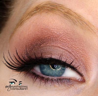 mac shale eyeshadow - photo #40