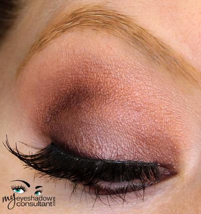mac shale eyeshadow - photo #44