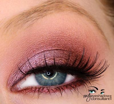 mac swish eyeshadow - photo #38