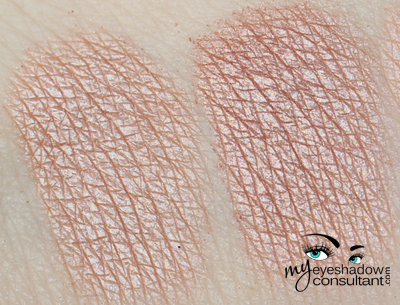 If You Have This, You Don't Need That: MAC LE vs. Permanent Dupes ...