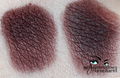 mac sketch eyeshadow dupe - photo #30