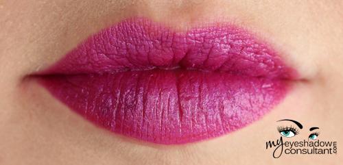 violetvolt