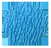 bluecalm