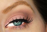 Eyeshadow for More Mature / Hooded Eyes + Bloopers