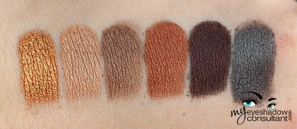 lorac_swatches3
