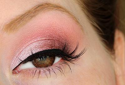 Video Gallery - My Eyeshadow Consultant  Video Gallery -...