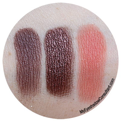 inglot_swatches