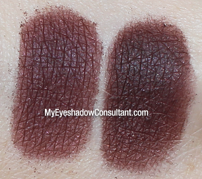 mac sketch eyeshadow dupe - photo #5