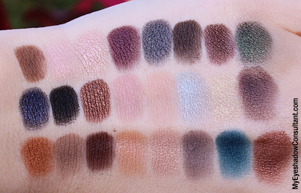 wicked_swatches