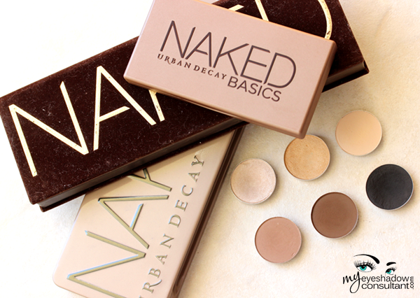 nakedbasics_dupes