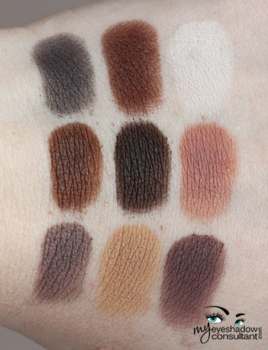 meetmattenude_swatches