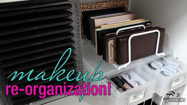 re-organization_beauty