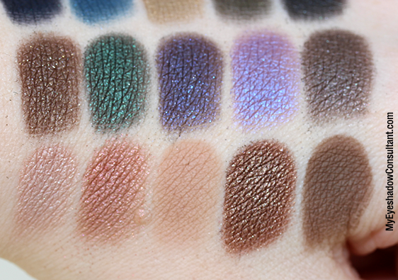 vice2swatches2